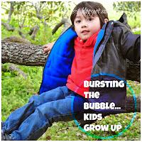 http://b-is4.blogspot.com/2013/07/bursting-bubble-kids-grow-up.html