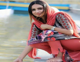 Pakistani Girls Mobile Numbers For Friendship & لڑکی واٹس ایپ نمبر