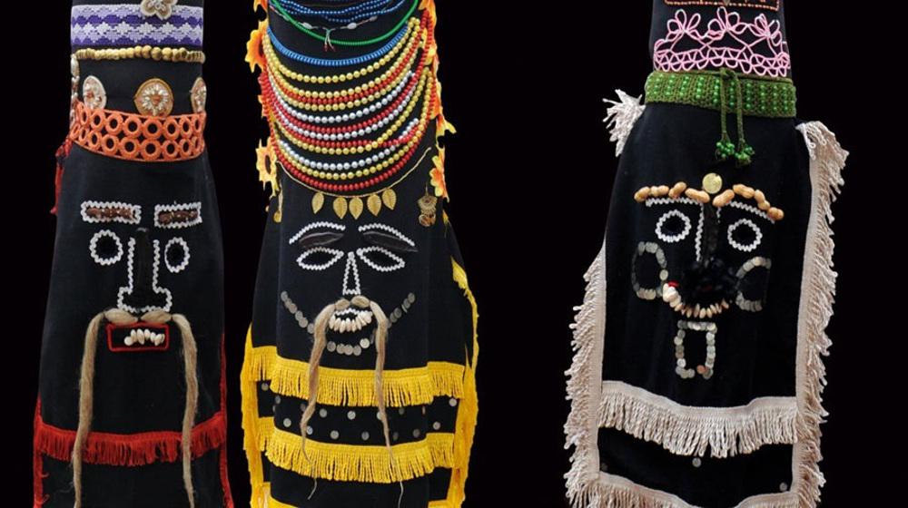 maskes-ellada-valkania