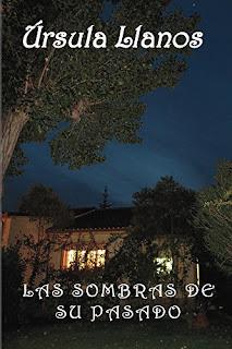 Las Sombras De Su Pasado PDF
