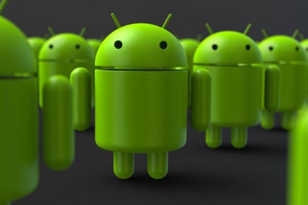 جوجل تكشف عن تدابير حماية مستخدمي أندرويد