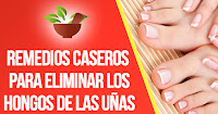 https://steviaven.blogspot.com/2018/06/7-remedios-caseros-para-hongos-en-unas.html