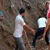 हिमाचल: मकान के निर्माण कार्य में लगे मजदूरों पर गिरा मलबा, दो की मौके पर ही मौत