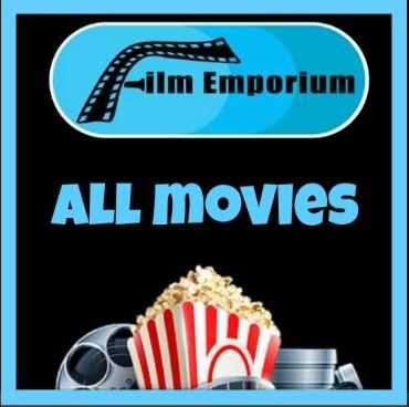 Download Kodi Movie Addon Film Emporium for iptv on kodi