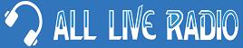 allLiveRadio