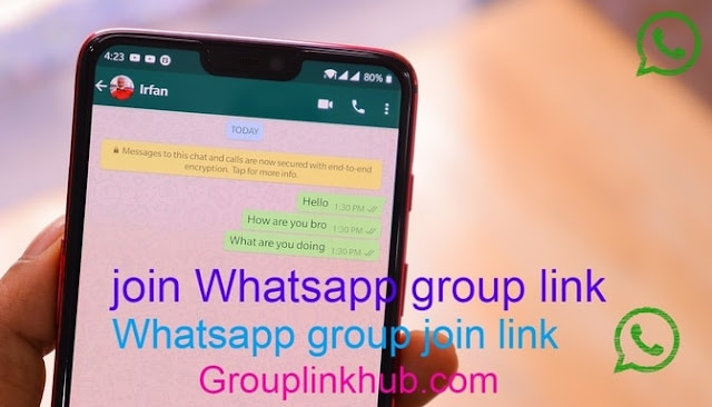 Whatsapp group join link-Whatsapp group link join-join Whatsapp group-join Whatsapp group link