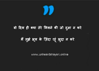 Shayari with Image in Urdu | Shayari Pic in Urdu