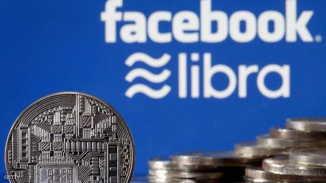 Facebook's Libra currency faces a tough test after the supporters abandoned