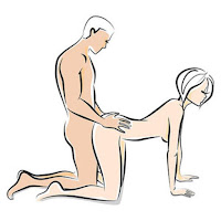doggy-style-sex-position