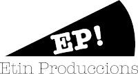 Etin Produccions