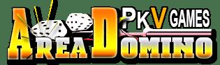 Aredomino Logo