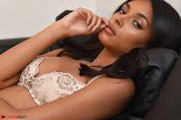 Raine Montalvao in B Authentique Magazine 3 ~  Exclusive Celebrities Galleries 002.jpg