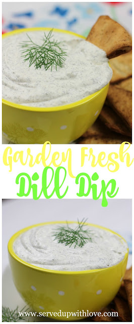 garden-fresh-dill-dip