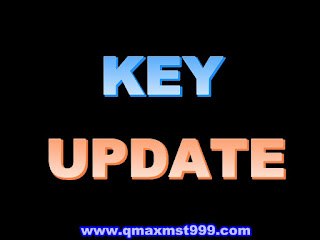 تحديث جميع شفرات أجهزة كيوماكس أجهزة سالك أجهزة ستارسات