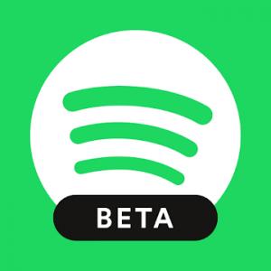 Spotify Lite v0.12.86.16 Ad-Free Full APK