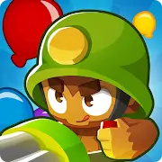 Bloons TD 6 APK MOD Download for Android IOS