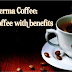 Reasons Why You Should Try Ganoderma Coffee To Live Longer?