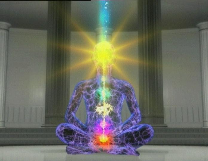 los chakras-supra-conciencia.blogspot.com