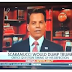 Scaramucci Goes Full Never-Trump: Calls Trump a Cult Leader and His Supporters Cultists (VIDEO)