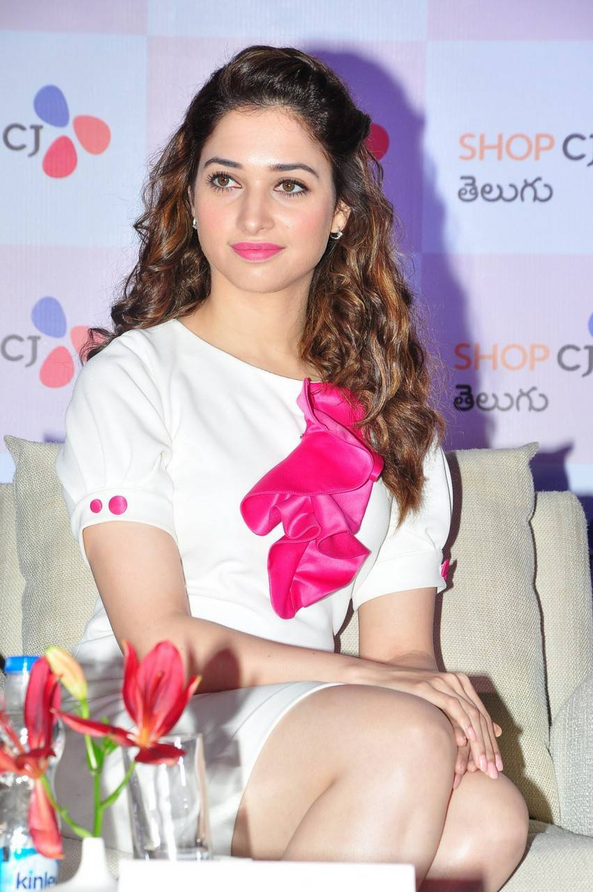 All Mens And Women Fashion Photos Gallery Tamanna Bhatia