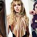 O #1 vem? Parceria de Ariana Grande, Miley Cyrus e Lana Del Rey ganha data de lançamento e teaser