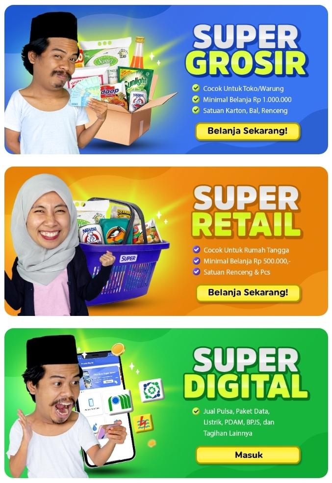 Review+aplikasi+super