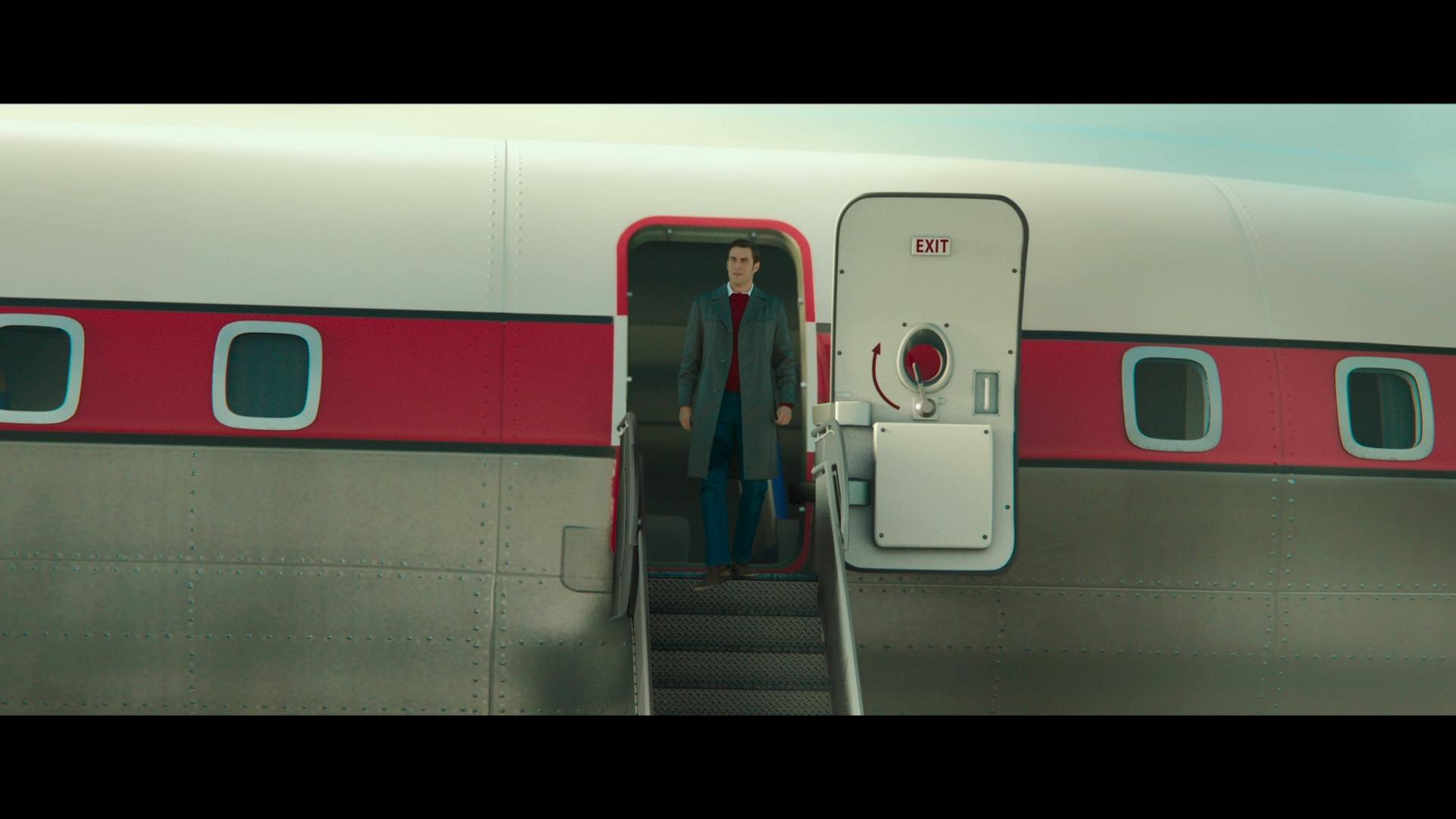 Explota Explota (2020) 1080p Remux