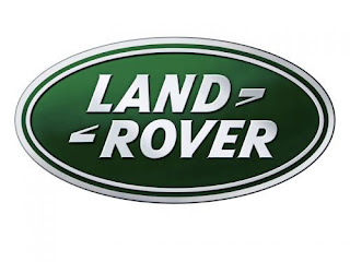 Land Rover InControl Remote - Apps on Google Play Download