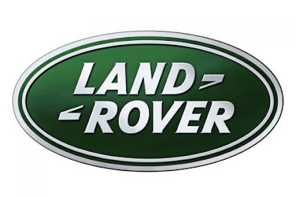 Land Rover InControl Remote App 1.81 Download for Android