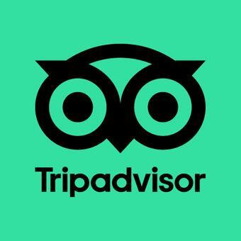 TripAdvisor Hotels Flights  Apk For Android