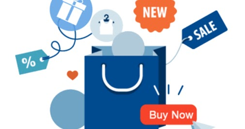 PayZapp Apps - Freebie Giveaway Contest - Win Reward Earn