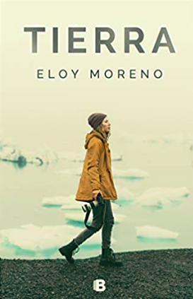 «Tierra» de Eloy Moreno