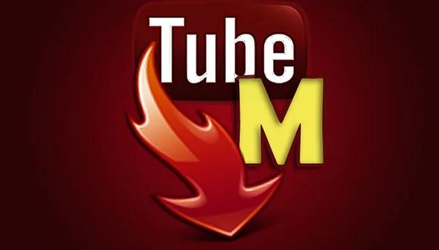 TubeMate pour Télécharger des Vidéos YouTube