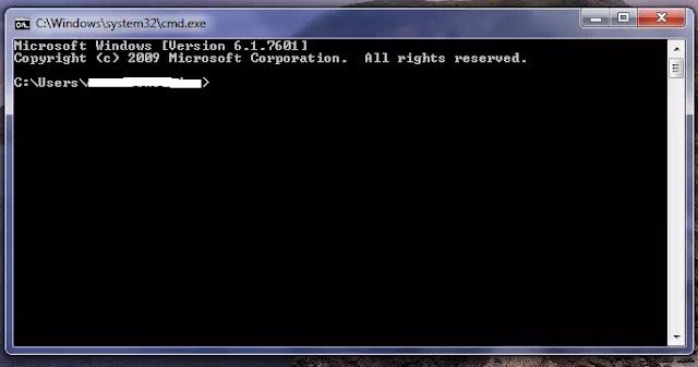 Apa itu File Hosts-5