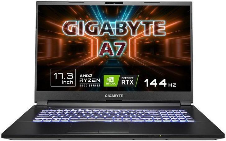 Gigabyte A7 X1-CES1130SH