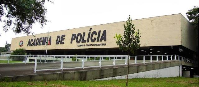 Polícia Civil recebe 54 novos Policiais no DEINTER-6