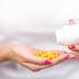 Nama Obat Gemuk Badan di Apotik Terdekat Paling Cepat Dan Sehat tanpa Efek Samping