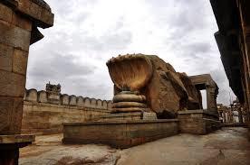 Scenic Lepakshi Virbhadra,Andhra pradesh best tourist places