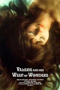Watch Valerie and Her Week of Wonders Online Free in HD