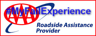NEVER Use Your AAA App For Roadside Assistance, My Failed Experience