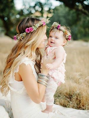 صور اجمل صور اطفال صغار 2019 صوري اطفال جميله 61097502_28497381152
