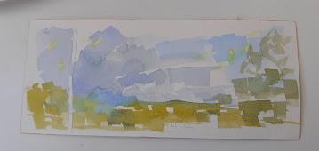"<alt=""Macuarela Pintar paisaje Fase 1""/>"