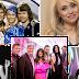 Suécia: Revelados os primeiros artistas confirmados no 'Hall of Fame' do Melodifestivalen