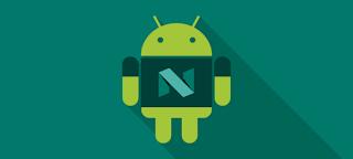 أفضل 5 تطبيقات لانشر مجانية لأجهزة أندرويد
