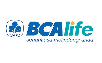 Rekrutmen BCALife Yogyakarta April 2020