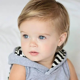 صور أطفال حلوين اولاد، صور بيبي ولاد كيوت اوى 1