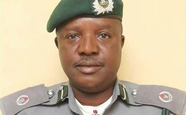 Apprehension As Customs Raise The Alarm Over Terrorist Camps In Abuja, Kogi, Nasarawa