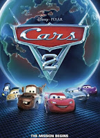 http://www.hindidubbedmovies.in/2017/09/cars-2-2011-watch-or-download-full-hd.html