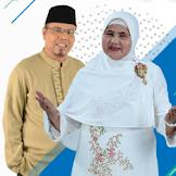 Penyebutan Orang Dalam Bahasa Sunda