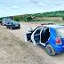 GCM e Polícia Militar prendem acusados de extorsão em Adustina-BA